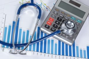 Medicare Website Compares Procedure Costs at Hospitals and ASCs