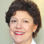 Grace Goracci