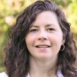 Christine Manley Herdman