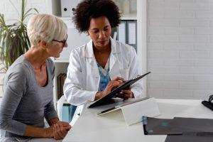 Colon Cancer Mortality Doubles if You Skip Your Colonoscopy